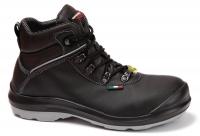 GIASCO Komfort-Arbeitsschuhe Sicherheitsschuhe CANBERRA, S3, W12