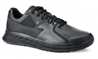 Shoes for Crews SFC Arbeitsschuhe Condor 28777 Herren -SRC-
