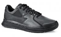 Shoes for Crews SFC Arbeitsschuhe Condor 28777 Herren -SRC-