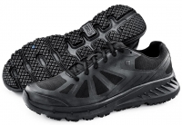 Shoes for Crews SFC Arbeitsschuhe ENDURANCE II 22782 Herren