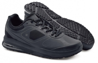 Shoes for Crews, SFC HERREN-Arbeitsschuhe, EVOLUTION II 21211