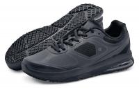 Shoes for Crews, SFC Damen-Arbeitsschuhe, REVOLUTION II, 29167