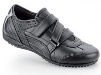 shoes for crews der griffige schuh arbeitsschuhe f r gastronomie service catering und mehr. Black Bedroom Furniture Sets. Home Design Ideas