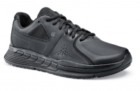 Shoes for Crews SFC Arbeitsschuhe Falcon II 26730 Damen