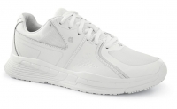 Shoes for Crews SFC Arbeitsschuhe Condor (Falcon) 27041 Damen