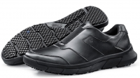 Shoes for Crews SFC Arbeitsschuhe GRAYSON 36479 Herren
