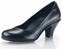 shoes for crews rutschfeste arbeitsschuhe f r gastronomie service catering und mehr. Black Bedroom Furniture Sets. Home Design Ideas