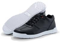 Shoes for Crews SFC Arbeitsschuhe LIBERTY schwarz/weiß 35353 Damen