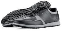 Shoes for Crews, SFC Arbeitsschuhe Nitro II 36097 Herren -SRC-