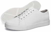 Shoes for Crews SFC Arbeitsschuhe OLD SCHOOL III, 33870 Herren