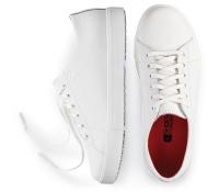 Shoes for Crews SFC Arbeitsschuhe OLD SCHOOL low Rider III, 33870 Herren