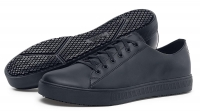 Shoes for Crews, SFC Arbeitsschuhe OLD SCHOOL IV, 39362 Damen