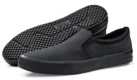 Shoes for Crews SFC Arbeitsschuhe OLLIE II 34257 Herren