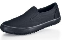 Shoes for Crews, SFC Arbeitsschuhe OLLIE 6046 -SONDERPREIS- Gr.47