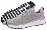 Shoes for Crews SFC Arbeitsschuhe PEARL 23377 Damen
