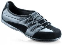 Shoes for Crews, SFC Arbeitsschuhe PEGASUS 9040 -SONDERPREIS- Gr.35