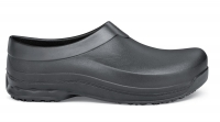 SFC RADIUM Shoes for Crews Arbeitsschuhe wasserfeste Clogs