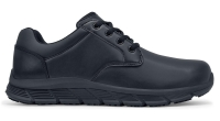 SFC SALOON II Shoes for Crews Arbeitsschuhe Leder 43261 Herren
