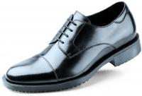 shoes for crews sfc premium arbeitsschuhe statesman 1202 meine schuhe f r. Black Bedroom Furniture Sets. Home Design Ideas