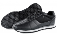 Shoes for Crews SFC Arbeitsschuhe WES 39204 Herren