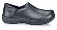 MOZO Forza, Traction by Shoes for Crews SFC, Arbeitsschuhe, M40970 Herren