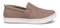 MOZO Kai Taupe, Traction by Shoes for Crews SFC, Arbeitsschuhe, M36775 Damen