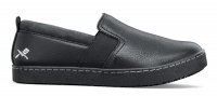 MOZO Kai schwarz, Traction by Shoes for Crews SFC, Arbeitsschuhe, M34865 Damen