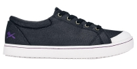 MOZO Maven, Traction by Shoes for Crews SFC, Arbeitsschuhe, M30390 Damen