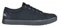 MOZO Mavi, Traction by Shoes for Crews SFC, Arbeitsschuhe, M31174 Damen