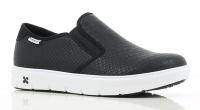 OXYPAS Selina, rutschfeste Schuhe für Klinik Pflege Praxis Service, EINZELPAARE